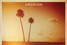 Kings Of Leon Come Around Sundown Premature Evaluation