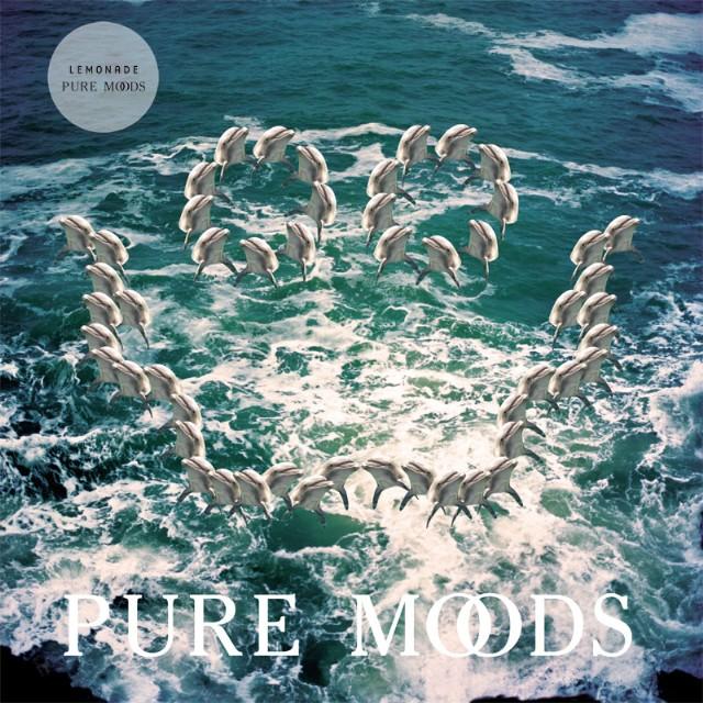 Lemonade - Pure Moods