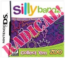 silly_bandz_videogame