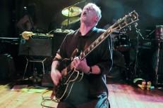 Swans Announce Additional 2011 Tour Dates