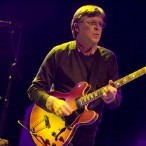 Teenage Fanclub, Radar Brothers @ El Rey Theater, Los Angeles 10/11/10