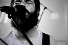 Spend 13 Minutes And 17 Seconds With Titus Andronicus