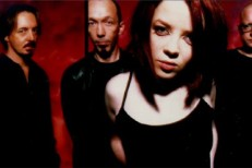 Garbage Plot Reunion LP, Tour