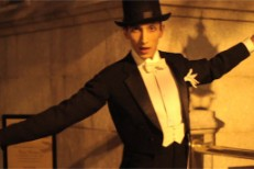 "The So So Glos - ""Fred Astaire"" Video"