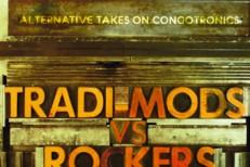 Tradi-Mods Vs. Rockers: Alternative Takes on Congotronics
