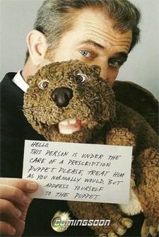 beaver_poster_sm