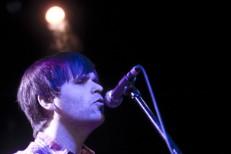 Ben Gibbard Covers Radiohead, Describes New DCFC LP