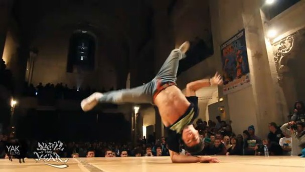breakdance_battle