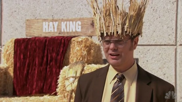 dwight_hay_king
