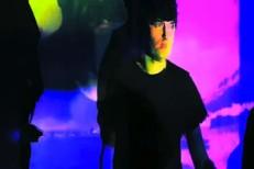 Gary War Hollow Futures Video