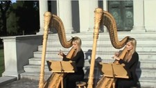 harp_twins