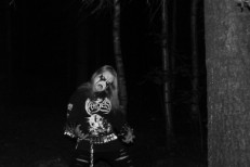 Satanic Warmaster Haunting The Chapel Interview