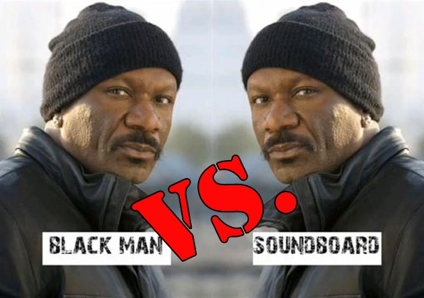 soundboard_fight