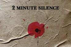 Thom Yorke Two Minute Silence