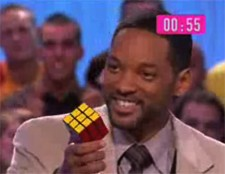 will_smith_rubiks_cube