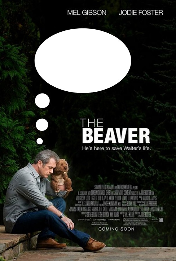 beaver_poster_thoughts