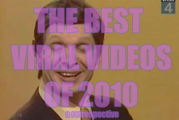 best_viral_videos