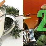 Two Great Recipes For Egg Nog