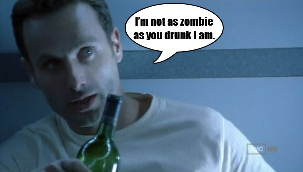 grimes_drunk