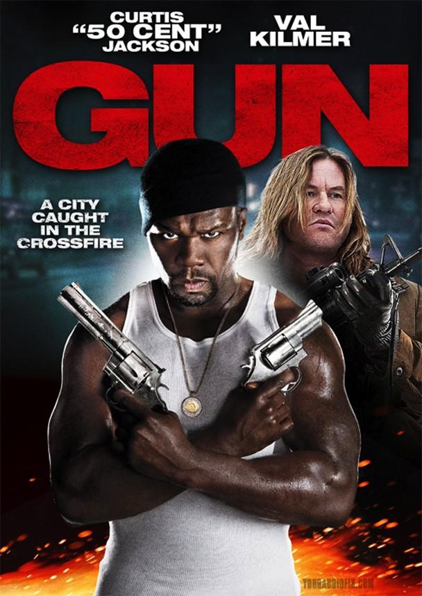 gun_poster_2
