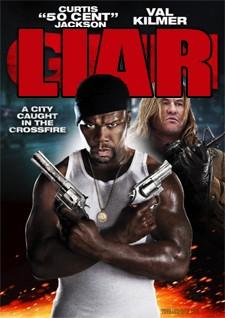 gun_poster_sm