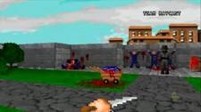 holocaust_videogame
