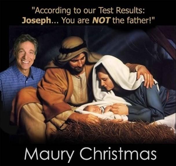 maury_christmas
