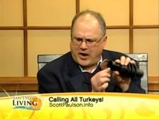 turkey_caller