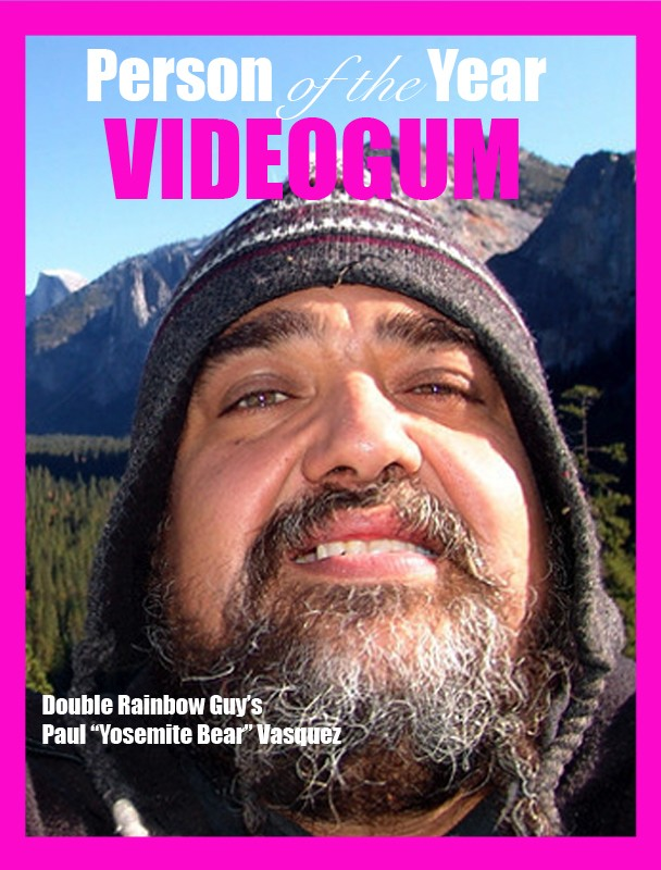 videogum_person_of_the_year_2010