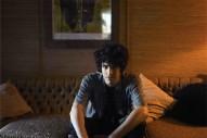 "Bosco Delrey – ""Evil Lives (Ad-Rock Remix)"" (Stereogum Premiere)"