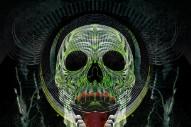 Stream Bruce Lamont <em>Feral Songs For The Epic Decline</em> (Stereogum Premiere)