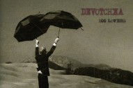 "DeVotchKa – ""100 Other Lovers"" (Stereogum Premiere)"