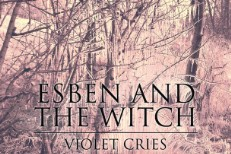 Stream Esben And The Witch <em>Violet Cries</em> (Stereogum Premiere)