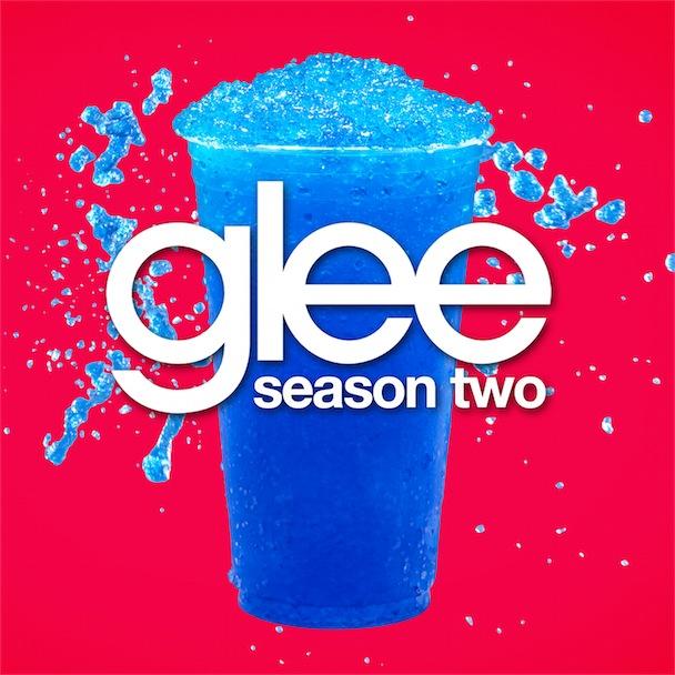 Hear <em>Glee</em>&#8217;s Yeah Yeah Yeahs/Michael Jackson Mashup