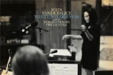 John-Vanderslice-White-Wilderness