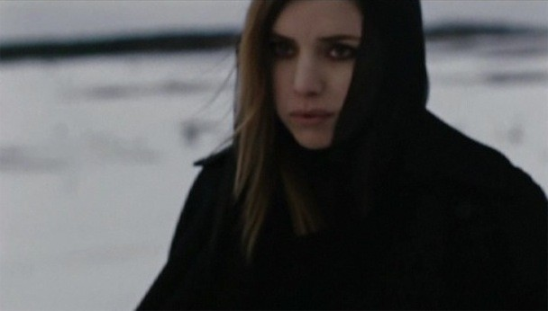 "Lykke Li - ""I Follow Rivers"" Video"