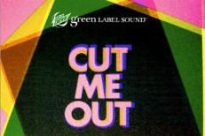 """MNDR - """"Cut Me Out"""""""