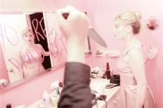 "Marnie Stern – ""Vibrational Match (Demo Version)"" (Stereogum Premiere)"