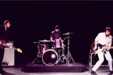 "Peter, Bjorn & John – ""Breaker Breaker"" Video"