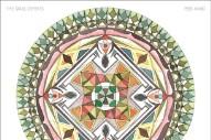 "The Skull Defekts – ""Fragrant Nimbus"" (Feat. Daniel Higgs) (Stereogum Premiere)"