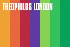 "Theophilus London – ""Why Even Try"" (Feat. Sara Quin)"