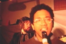 "Toro Y Moi - ""Still Sound"" Video"