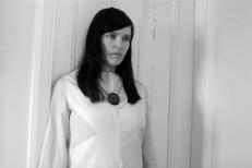 Trish Keenan 2009