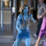 The Videogum <em>Why Don&#8217;t YOU Caption It?</em> Contest: <em>Pandora Hills, 90210</em>