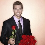 15 Ways In Which <em>The Bachelor</em> Will Be Different This Season