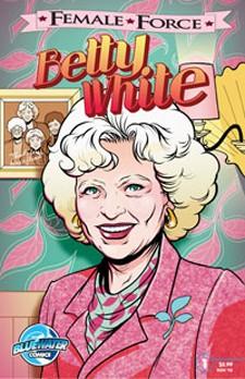 betty_white_comic_book