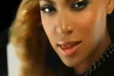 L'Oreal Gets Witch House: Balam Acab Soundtr∆cks Beyonce Commercial