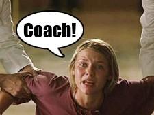 claire_danes_coach