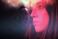 "Creep – ""Days"" (Feat. Romy Madley Croft) – Video"