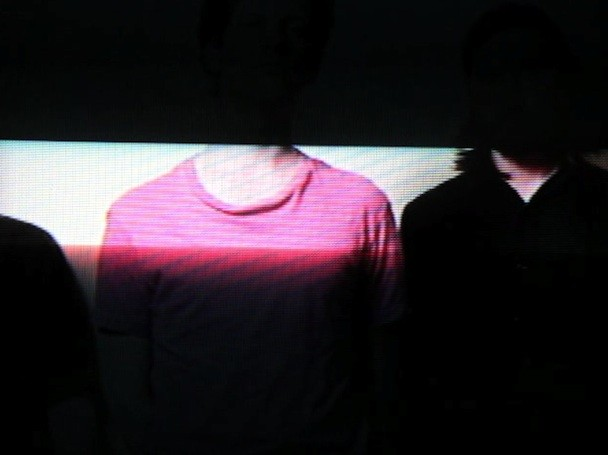 Disappears Superstition Video
